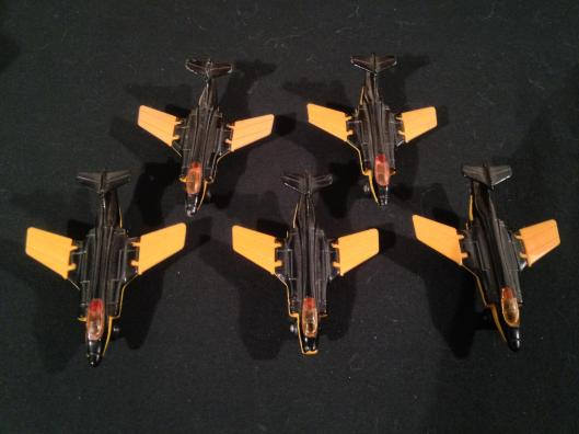 matchbox s2 jet collection - (2)