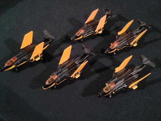 matchbox s2 jet collection - (3)