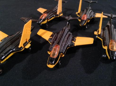 matchbox s2 jet collection - (4)