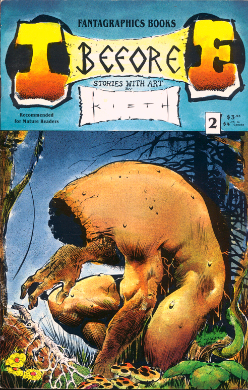 Sam Kieth I Before E 2- (2)