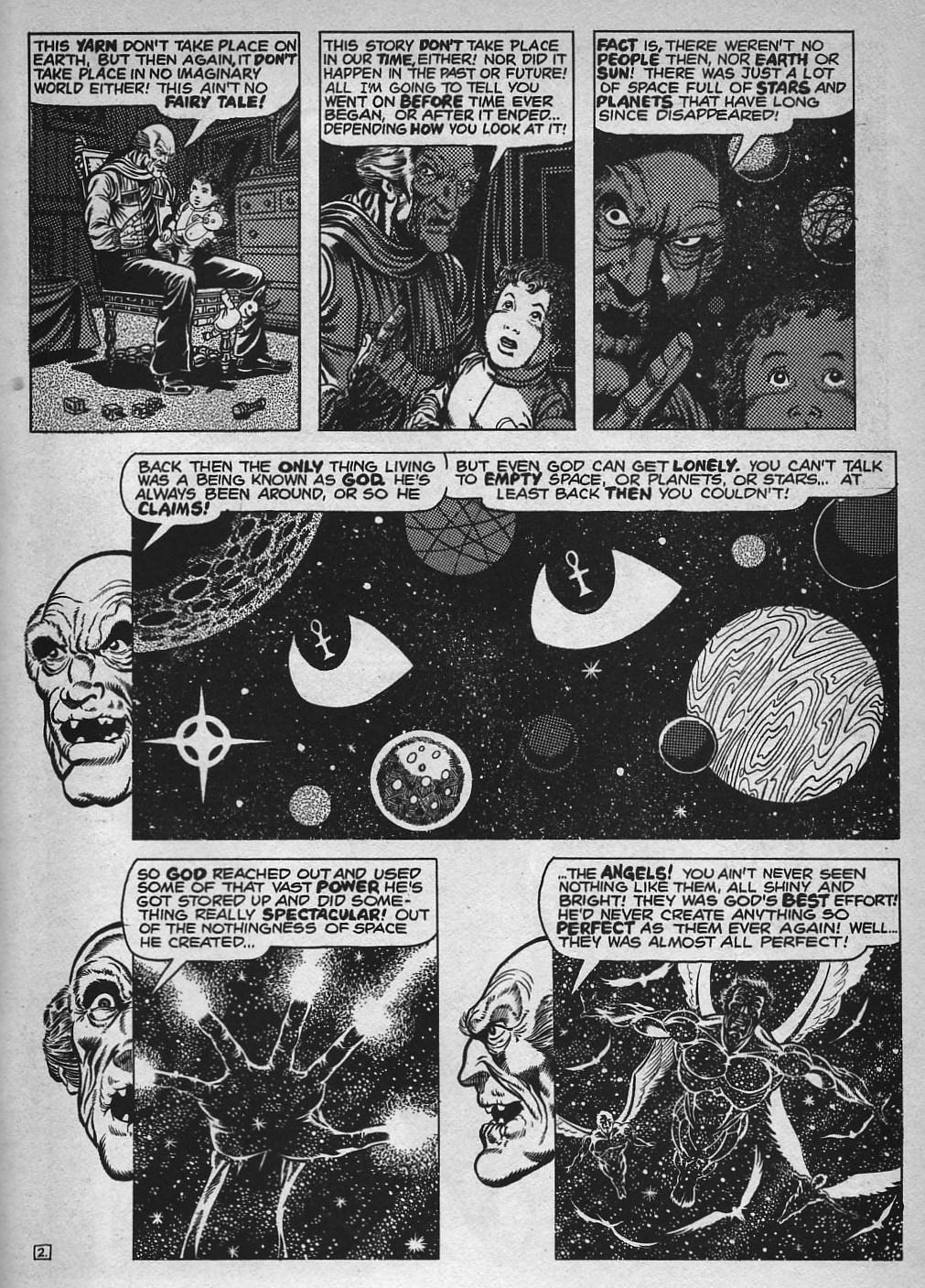 StarReach01-4-43