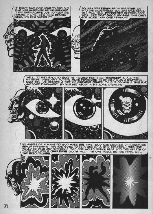 StarReach01-4-46