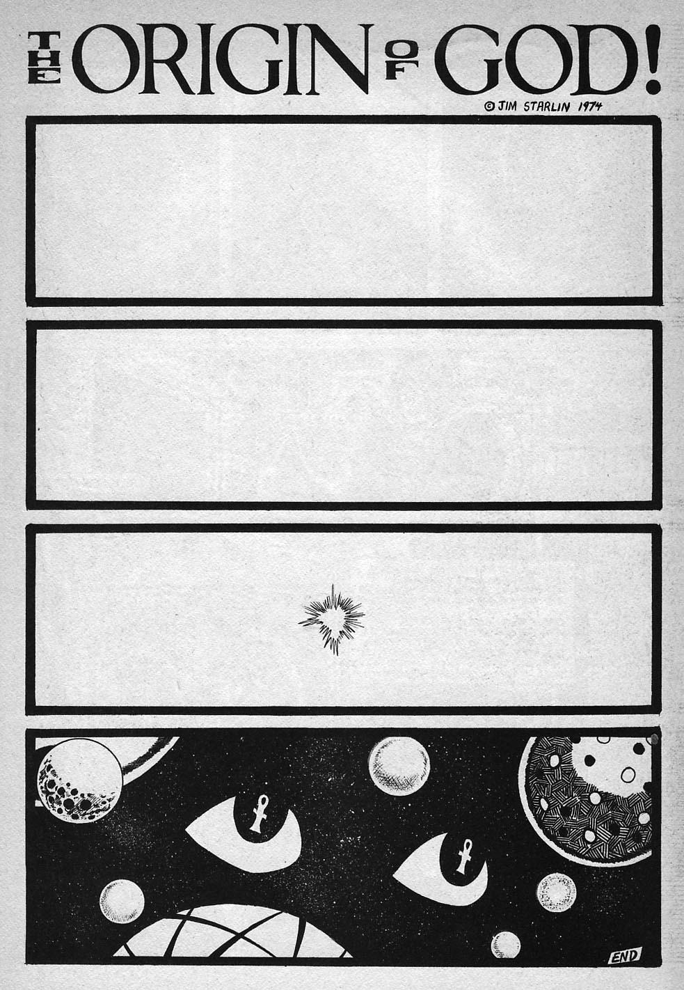 StarReach01-4-50
