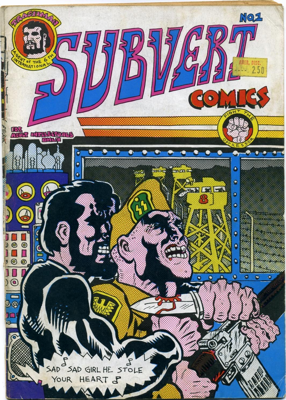 subvert 1 -001