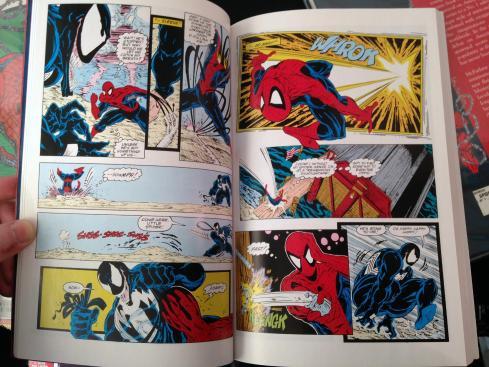 Todd McFarlane Amazing Spider-man TPB Set (15)