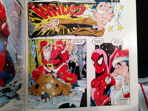 Todd McFarlane Amazing Spider-man TPB Set (26)