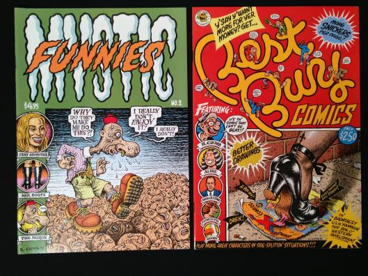 underground comix set zap young lust crumb (19)