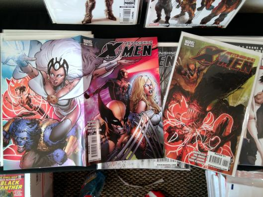 warren ellis astonishing x-men collection (10)