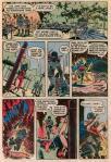 Weird War Tales 108 GI Robot (12)