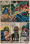Weird War Tales 108 GI Robot (13)