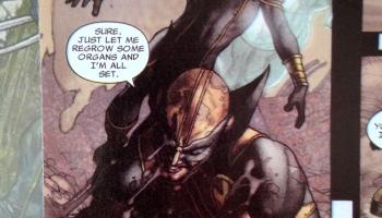 School Kills Joss Whedon Astonishing X Men 1 24