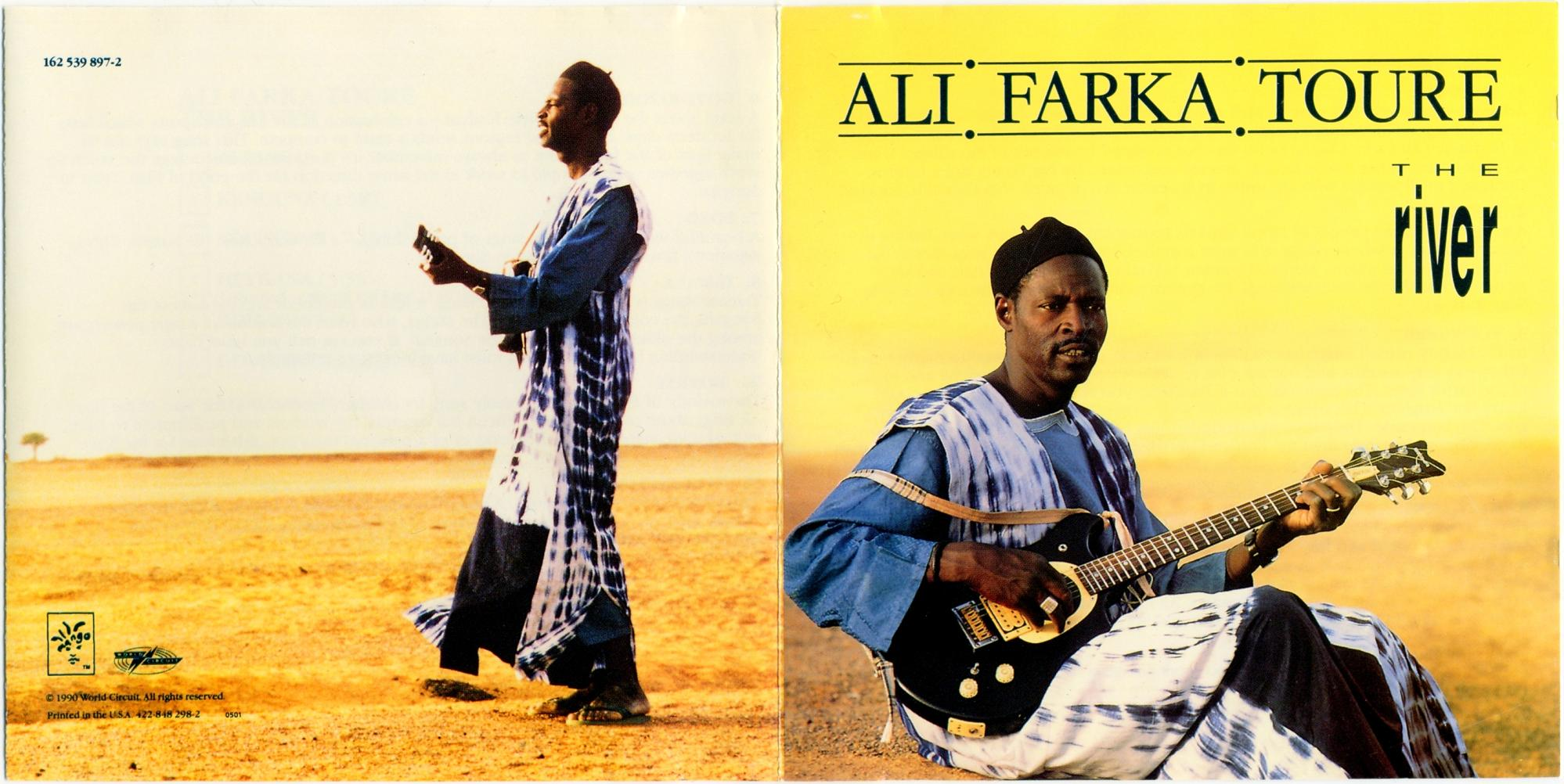 ali farka toure the river liner notes-001