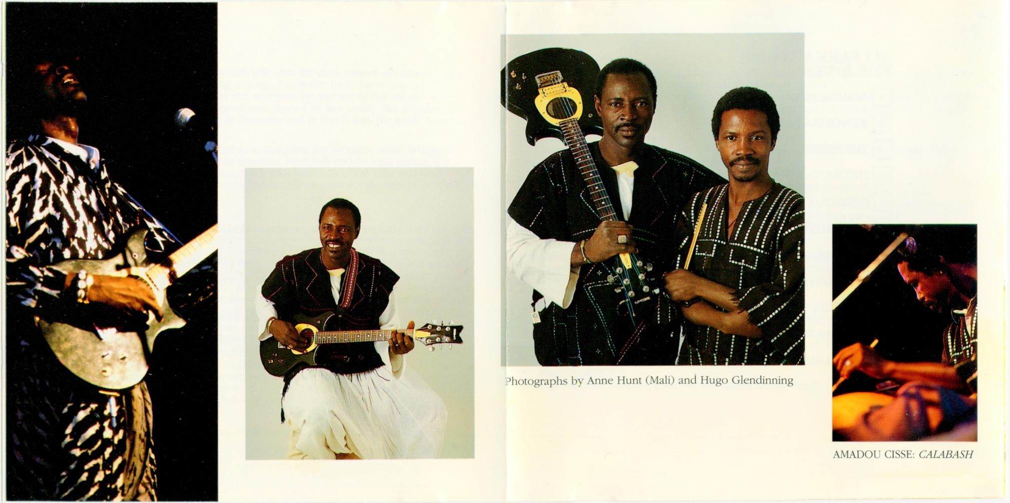 ali farka toure the river liner notes-002