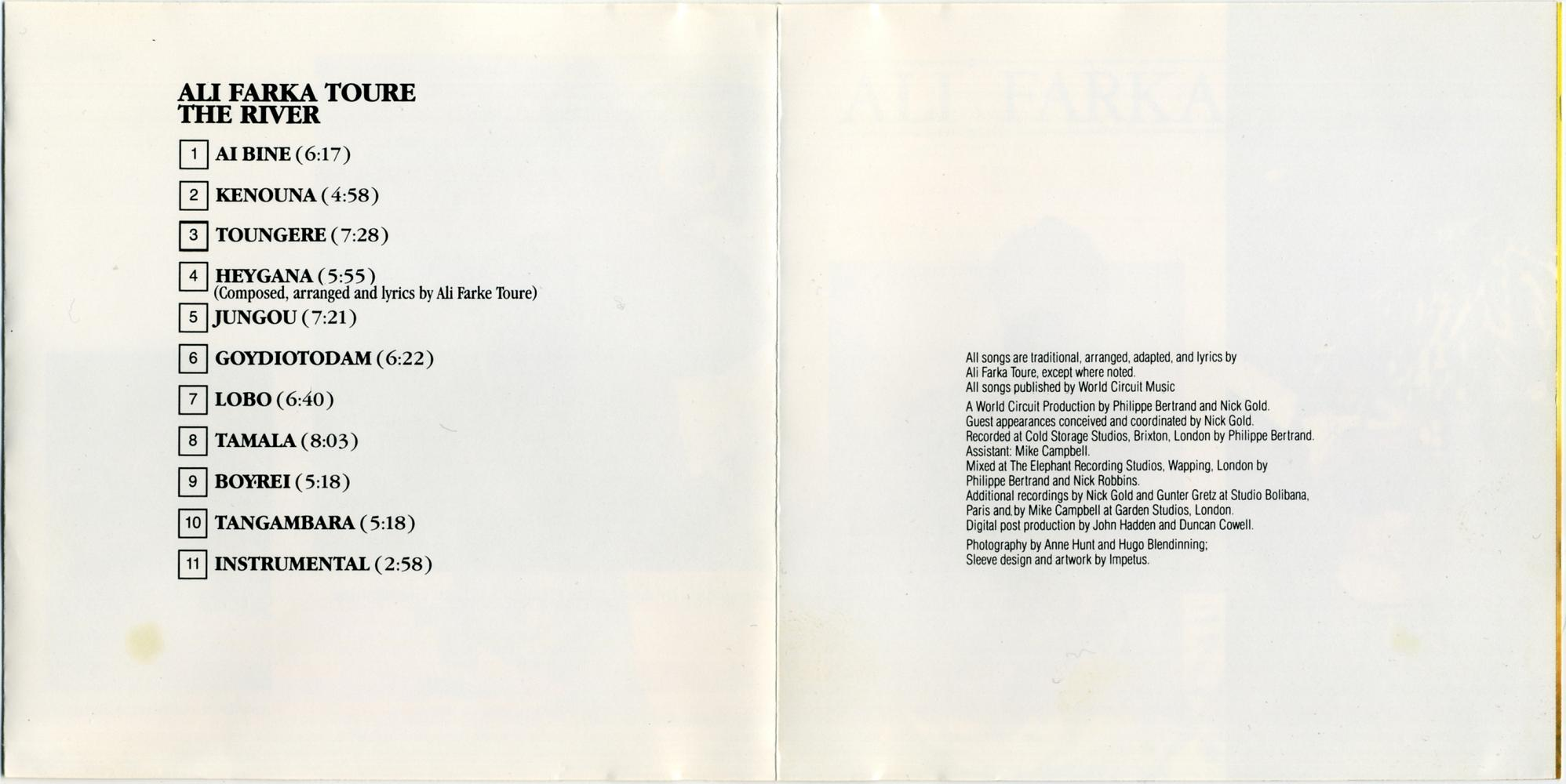 ali farka toure the river liner notes-004