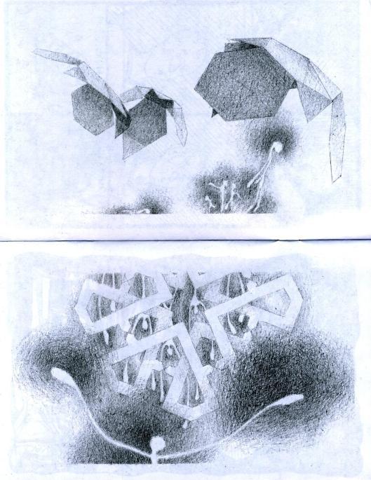 ballard sketch team-015