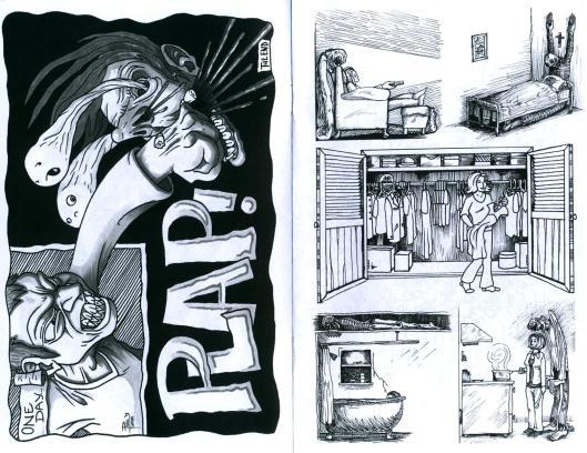 ballard sketch team-016