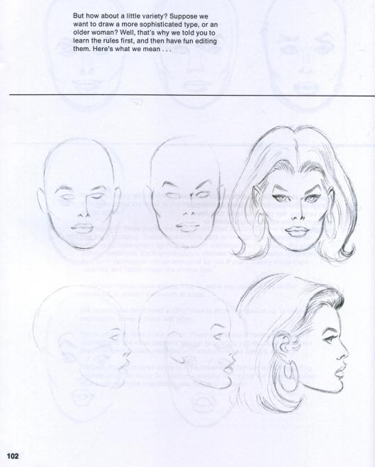john buscema figure and head lessons (22)