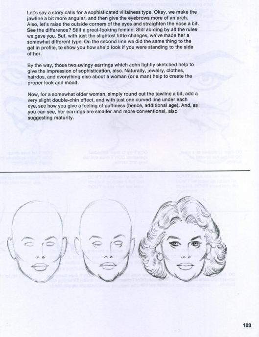 john buscema figure and head lessons (23)