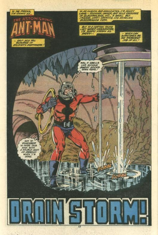 marvel comics presents 11 bob layton ant man-003