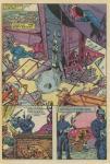 micronauts 55-013
