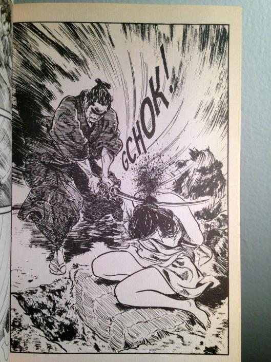 samurai executioner paperback (7)