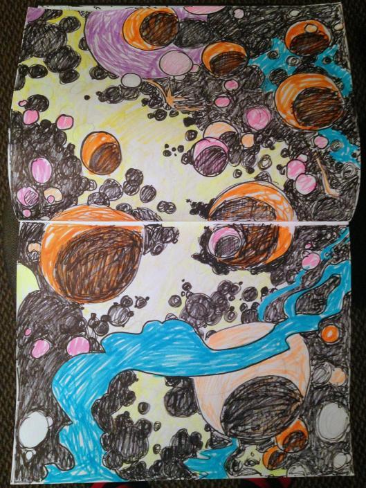 sketchbook 2 2014 (3)