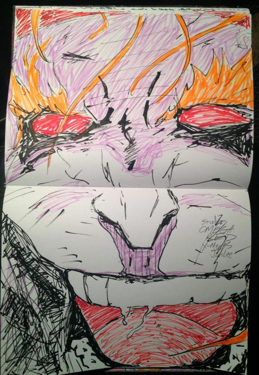 sketchbook 2 2014 (4)