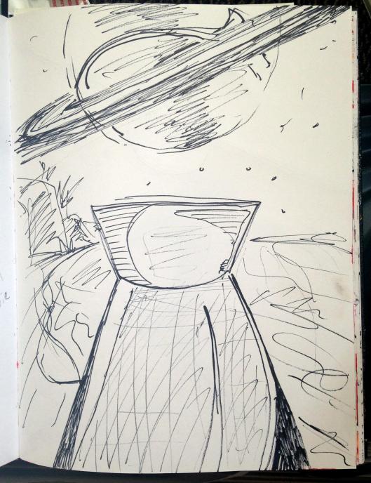 sketchbooks 3 (2)