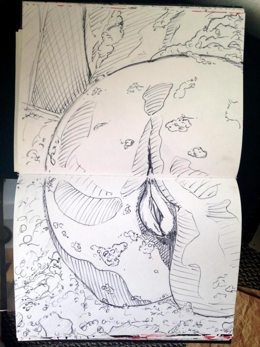 sketchbooks 3 (4)