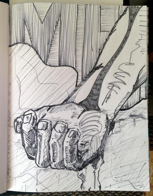 sketchbooks 3 (5)