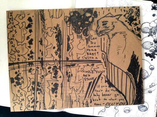 sketchbooks 3 (6)