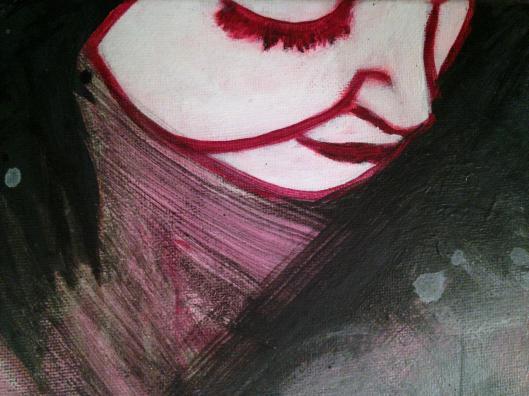winter woman (2)