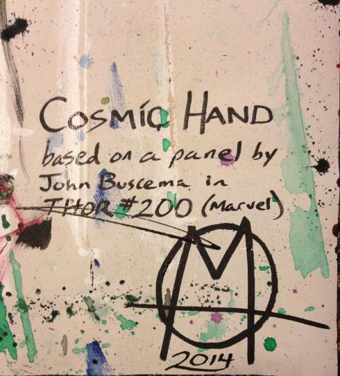cosmic hand (10)