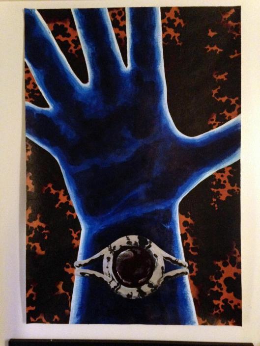 cosmic hand (3)