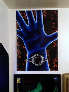 cosmic hand (4)