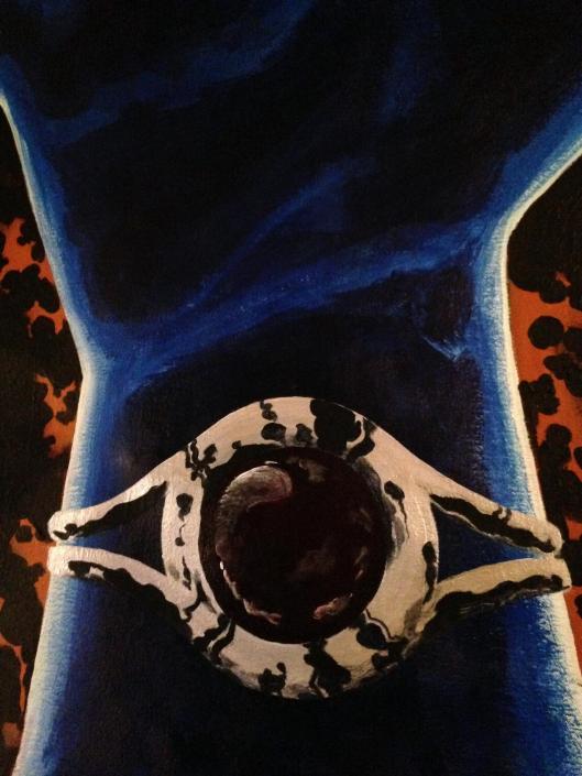 cosmic hand (8)