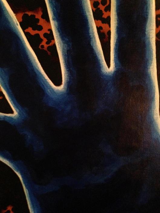 cosmic hand (9)