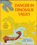 danger in dinosaur valley_0001