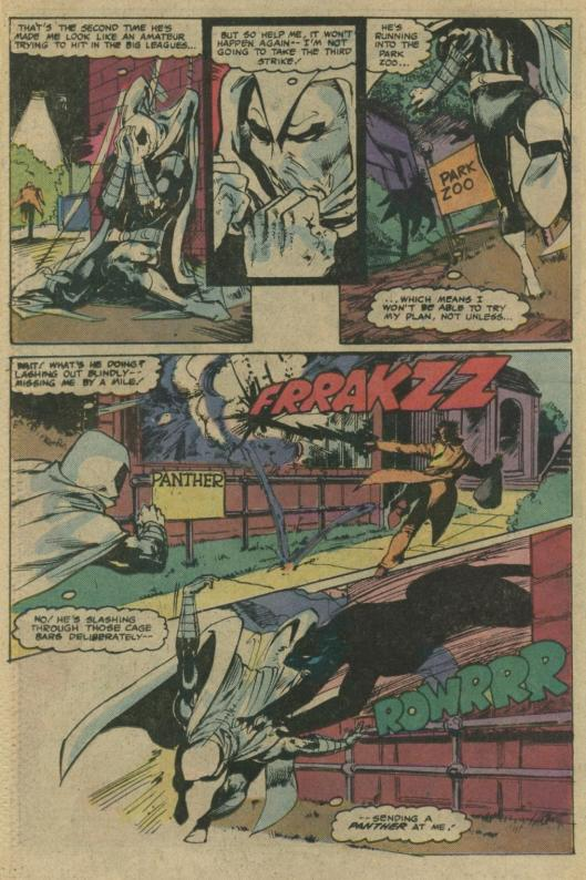 moon knight 1980 series-010