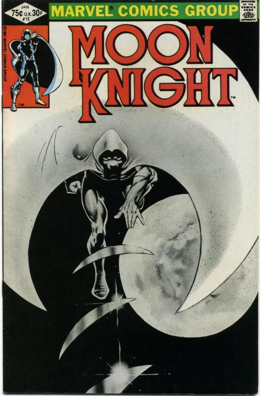 moon knight 1980 series-013