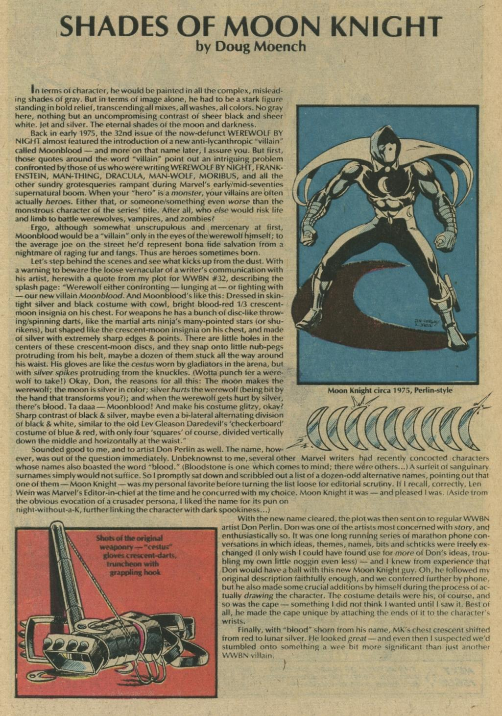 moon knight 1980 series-015