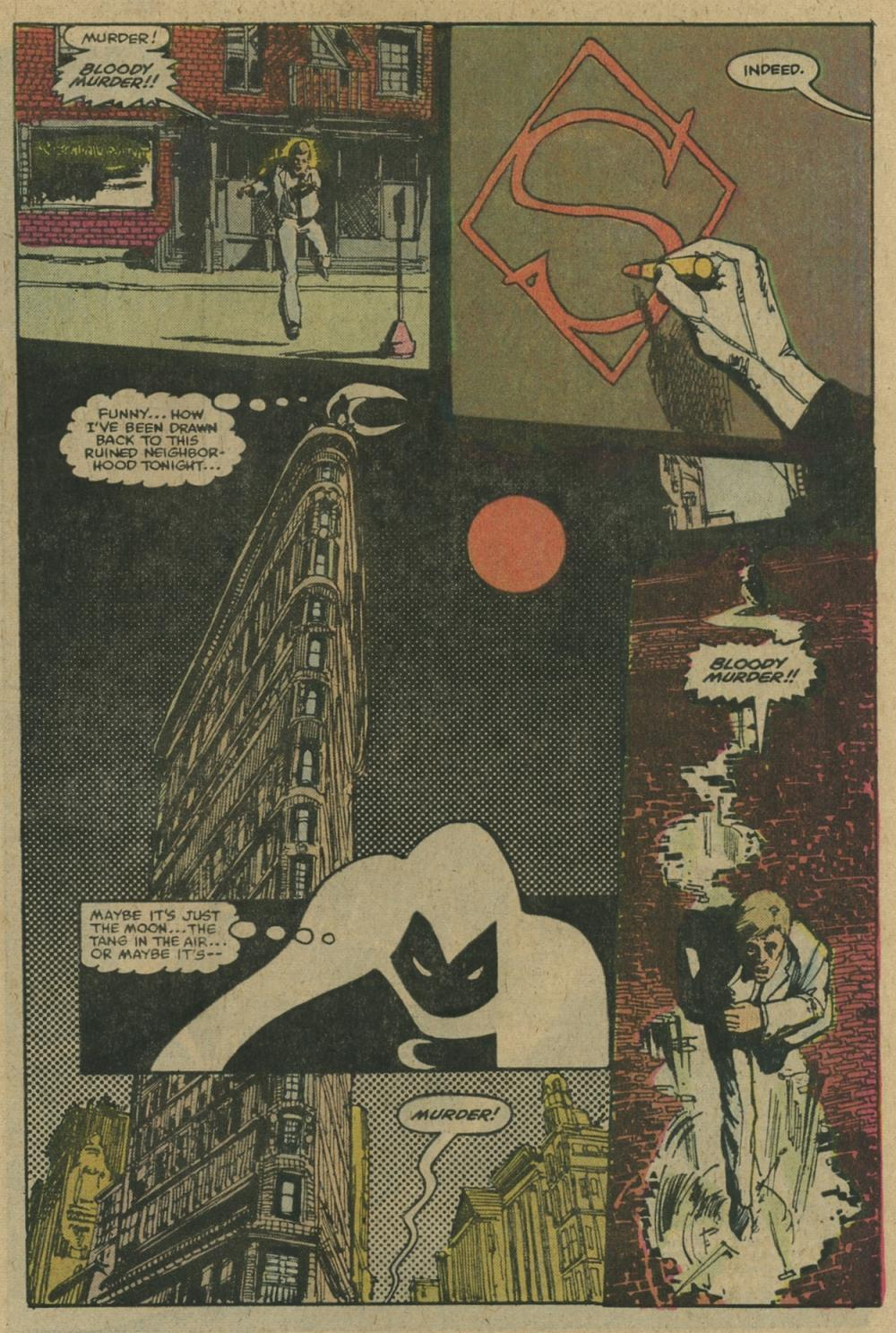 moon knight 1980 series-023
