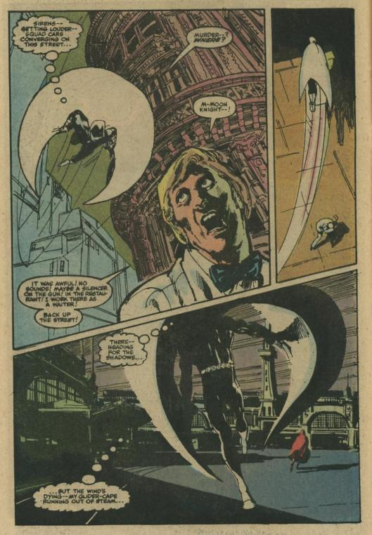 moon knight 1980 series-024