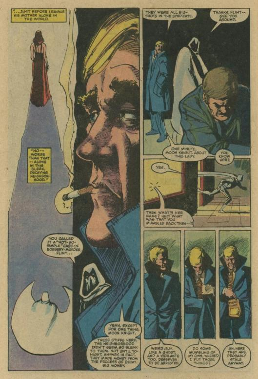 moon knight 1980 series-028