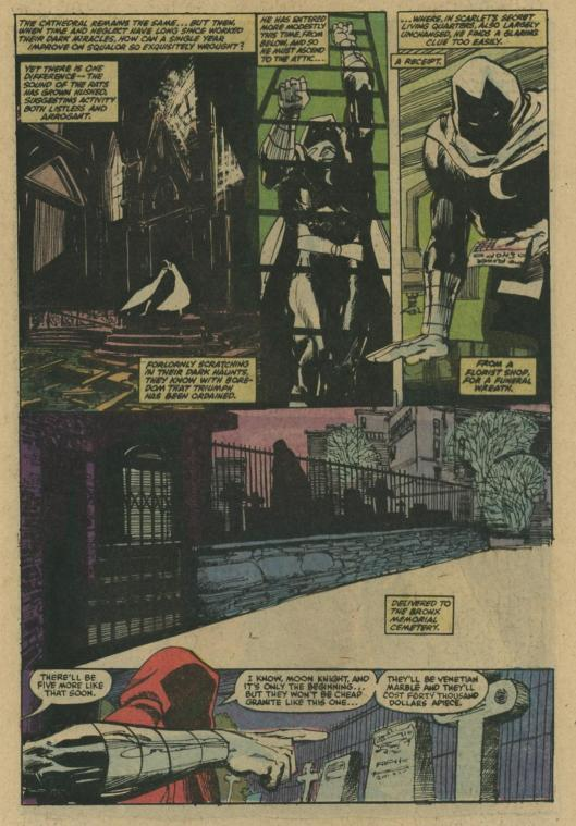 moon knight 1980 series-029