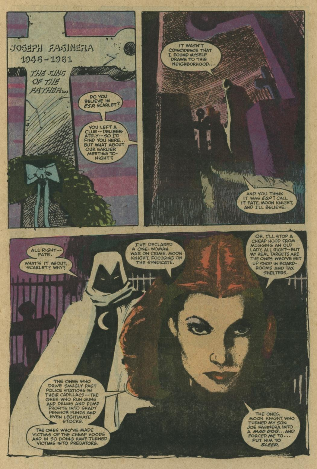 moon knight 1980 series-030
