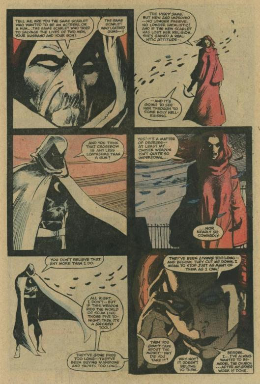 moon knight 1980 series-031