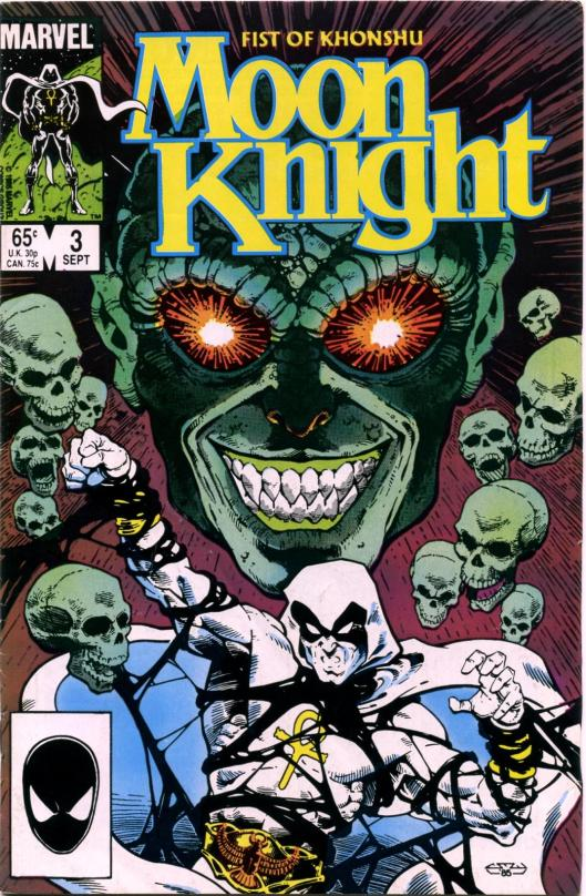 moon knight volume 2-001