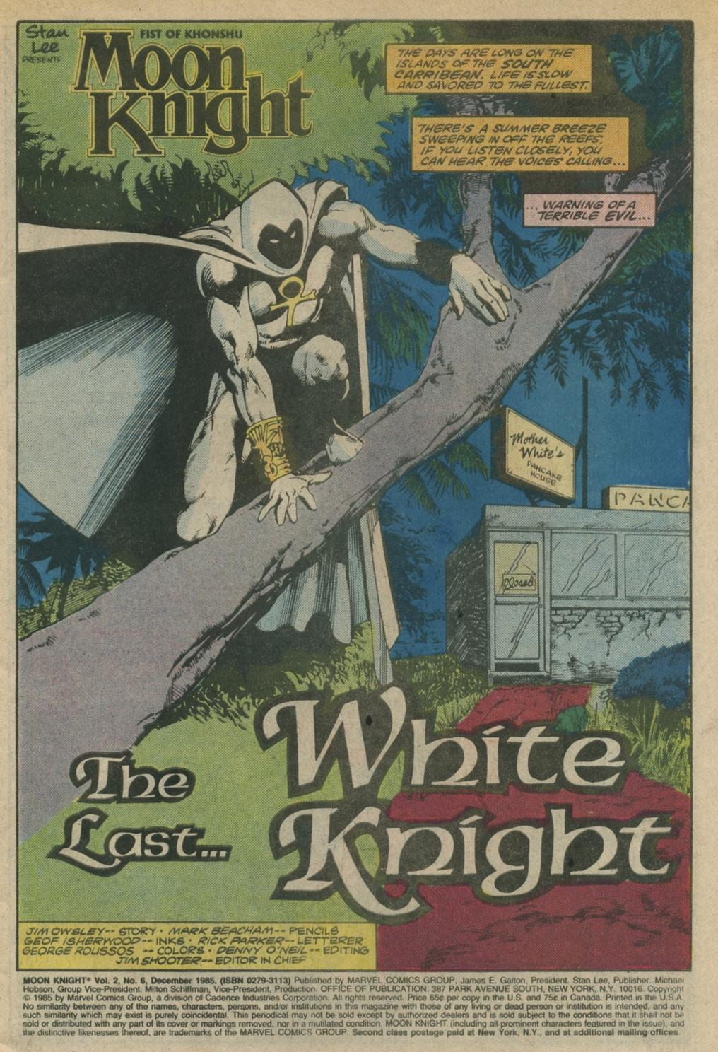 moon knight volume 2-006