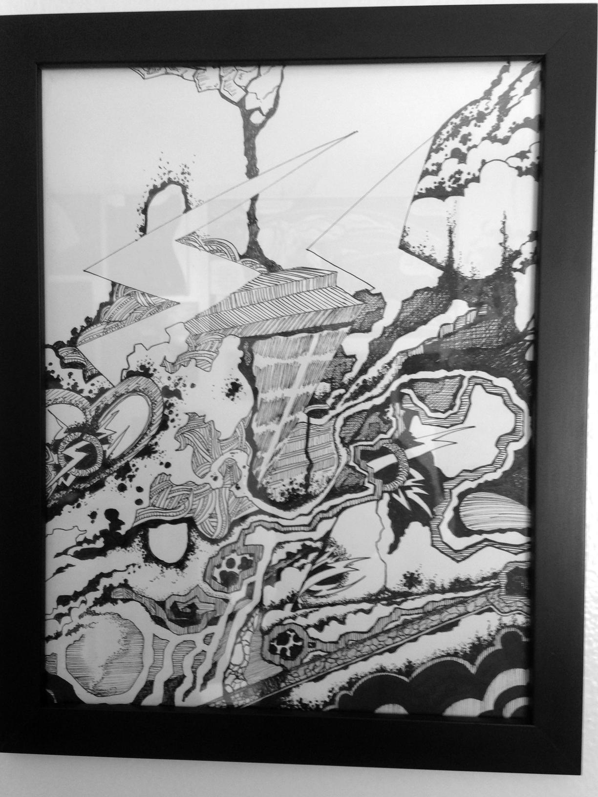 sketchbooks 7 (10)